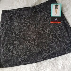 Tranquility By Colorado Clothing Everyday Skort